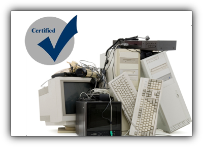 e-cycling-certified-destruction