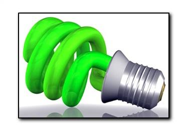 Cfl Light Bulb Destruction 101 Product Destruction Ecycle Environmental